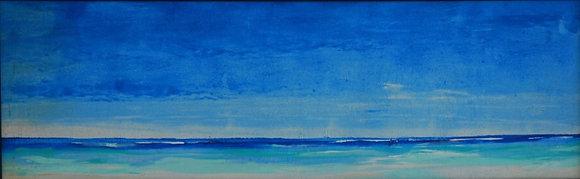 Seascape #95