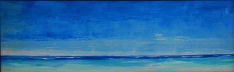 Seascape # 95