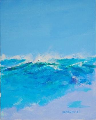 Seascape #159