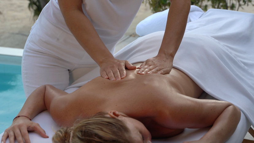 Massage2 SP.jpeg