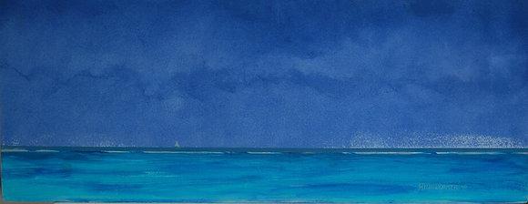 Seascape #147