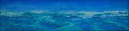 Seascape # 97