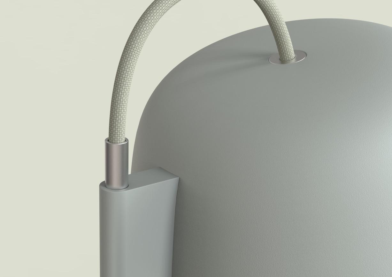 Ring Lamp.13473_redigerede.jpg