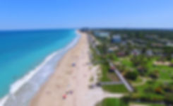 beach 59.jpg