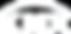 2000px-KNX_logo.svg.png