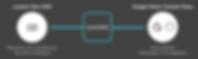 AnyAlexa-enabledProduct (6)-min (1).png
