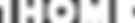 1home-white-logo-bw_2x.png