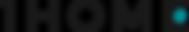 1home-dark-logo_2x.png