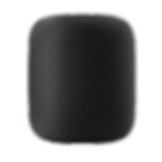 homepod_spacegray_1024x1024.png