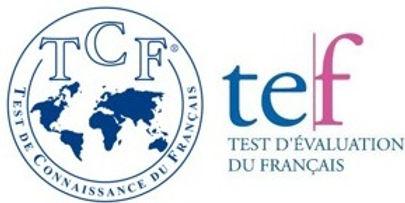 TEF& TCF exams preparation