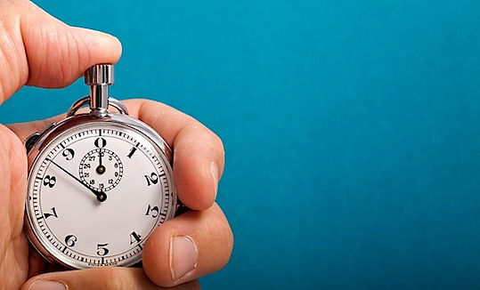 check processing times of Canadian applications