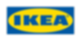 2560px-Ikea_logo.svg.png