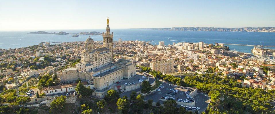 Marseille1.jpg