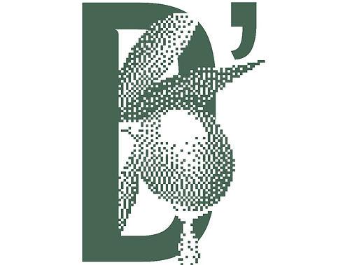 Logo%20olio_edited.jpg