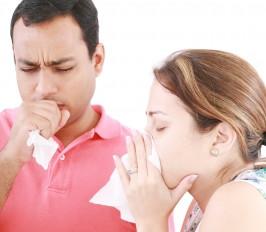 咳得耐會變哮喘嗎﹖