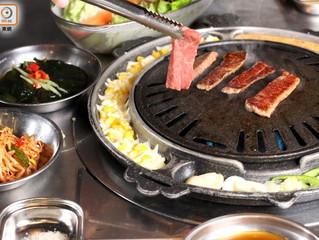 《東網/東方日報》訪問:煎炸生冷嘢損體質 中醫籲進餐調和