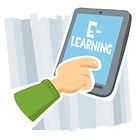 e learning.jpg