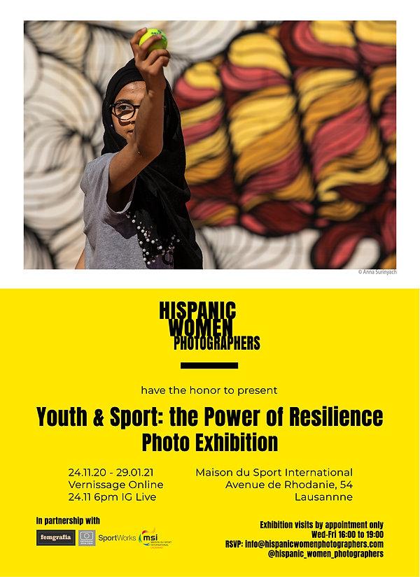 VS3 AS Flyer HWP Y&S Exhibition.jpg