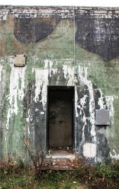 Hermetic Gate