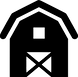 barnsymbol.png