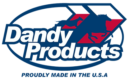 Dandy Products logo2Official.png