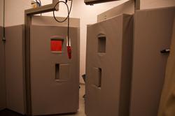 Dandy Products Recover Room Door