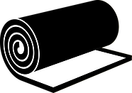 Rolled-Up-Carpet-1.png