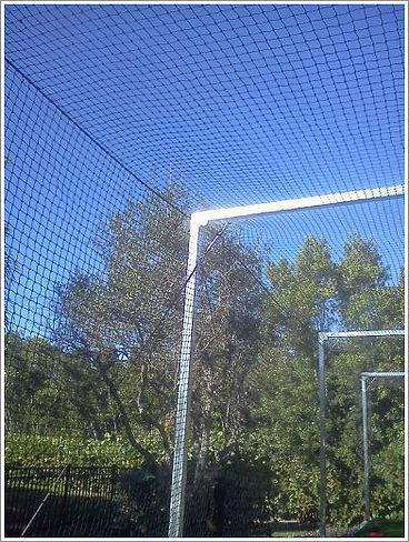 battingcagenetting1.jpg