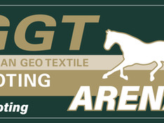 GGT-Footing™ Named As Official Footing Provider to Murieta Equestrian Center