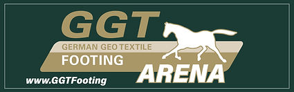 Murieta Equestrian Center names GGT Footing as Official Footing Provier