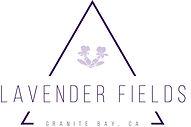 lavender fields logo.jpg