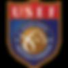USEF_Logo.png