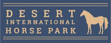 desert horse park.png