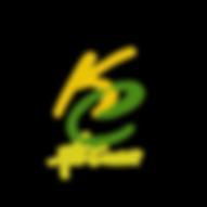 Kelli Cruciotti- Logo Option 3.png