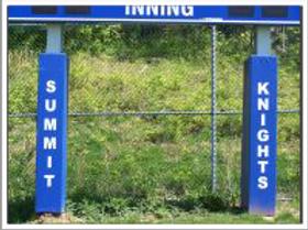 Blue-column-padding.png