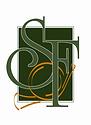 Serenity Farm Logo_edited.png