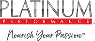 Platinum Logo (for light background) scr