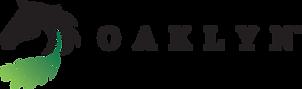 Oaklyn-Logo.png