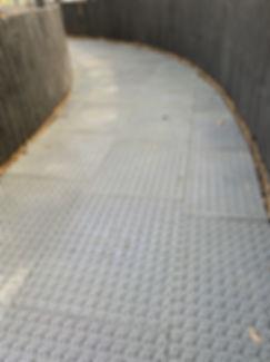 mats in walker.jpg