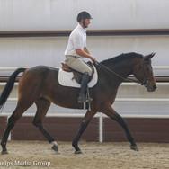 amber, riding photos-2.jpg