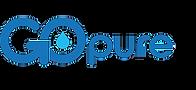 gopure-australia-logo-blue.png