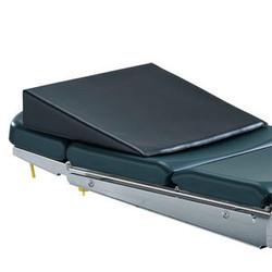 WedgePad1