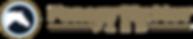 logo2-300x61.png