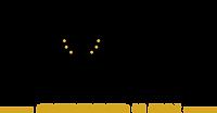logo-jumper-color (1).png
