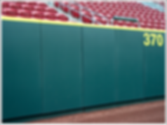 wallpadoutfield.png