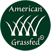 American Grass Fed Logo - Circle.png