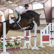 amber, riding photos-6.jpg