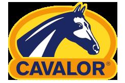 cavalor-logo.png