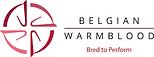 bwp logo.png
