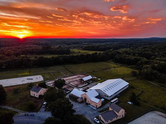 July 2020 Sunset (8000x6000)Update.jpg